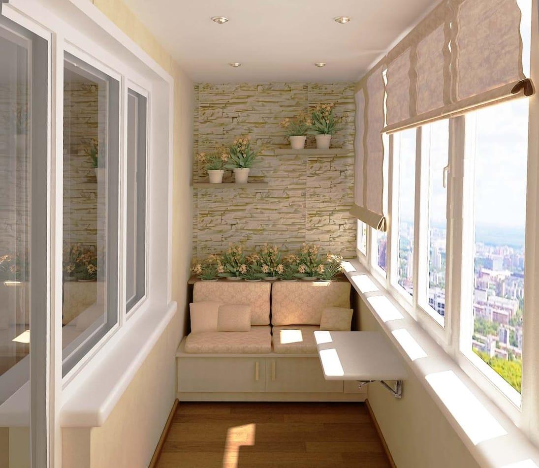 Come Chiudere Una Loggia balconi idee funzionale balcone accogliente: idee per la tua