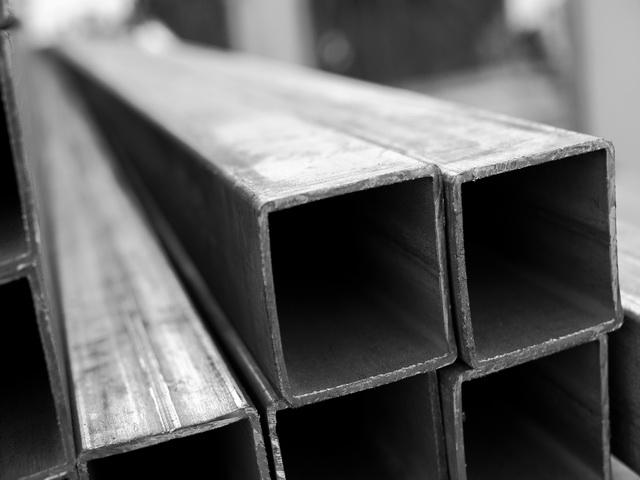 Instalare gard din lemn. Cum se face un gard din roți de lemn