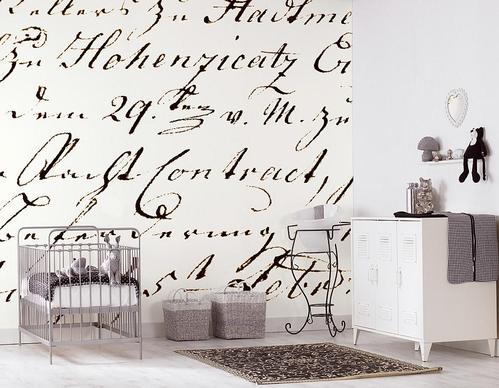 Обои с надписями для стен, марта картинки векторе