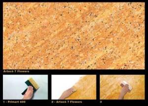 ... Auf Die Bunte Beschichtung Gedruckt Und Erzeugen Einen Skin Effekt.  Dies Ist Nicht Die Einzige Möglichkeit, Einen Atemberaubenden Effekt Zu  Erzielen.