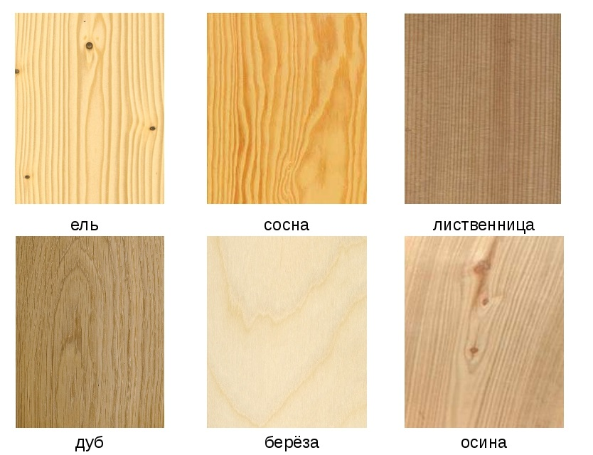 Valla hecha de madera con sus propias manos. Foto: decisiones del ...